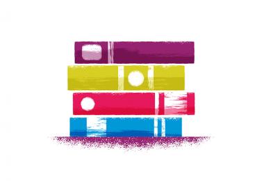 ترجمه کتاب ، ترجمه تخصصی کتاب