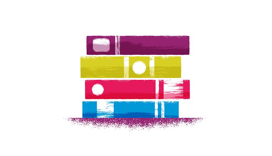ارزشمندترین و بهترین کتاب های روانشناسی و انگیزشی (بخش سوم)