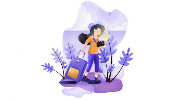 5 اپلیکیشن ترجمه کاربردی که در سفرهای تجاری باید به همراه داشته باشید