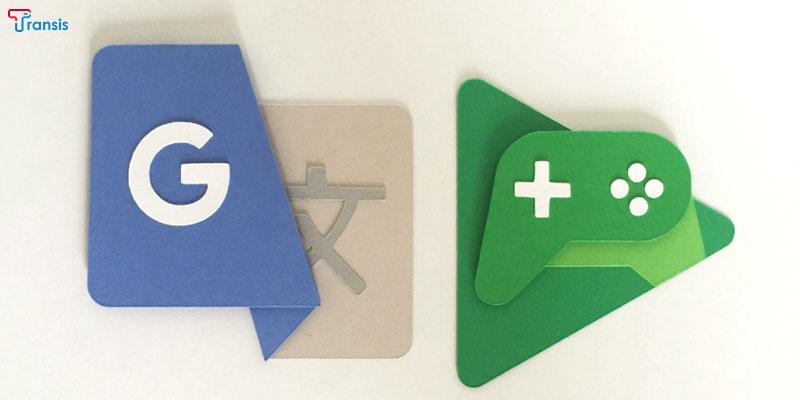 چرا ترجمه گوگل ترنسلیت مفید نیست؟