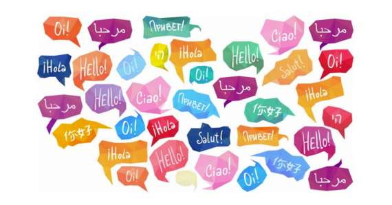 International-Translation-Day