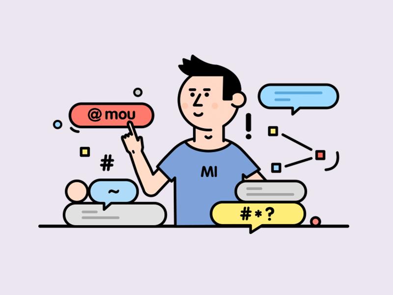 مترجمین حرفهای