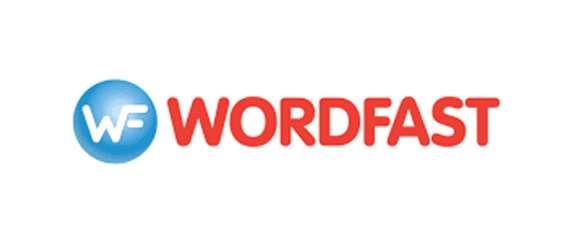 مترجم آنلاین Wordfast