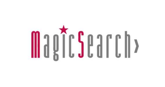 مترجم آنلاین Magic Search