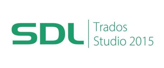 سیستم مدیریت ترجمه SDL Trados Studio