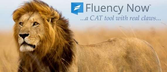مترجم آنلاین Fluency Now
