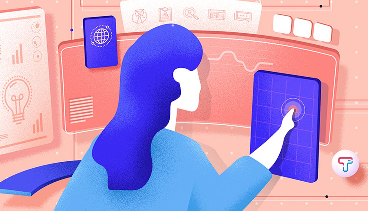 14 ابزار ترجمه آنلاین پیشنهادی برای مترجمین