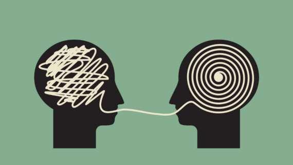 ساختاری زبانی مختلف