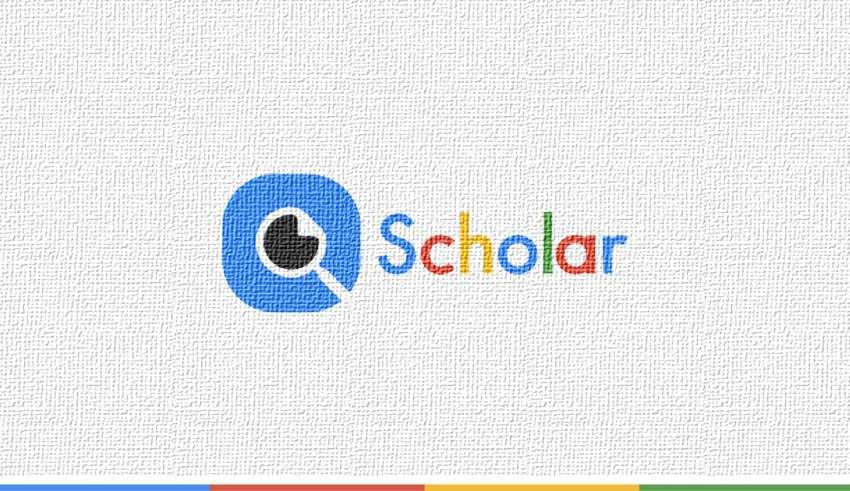 گوگل اسکولار چیست؟
