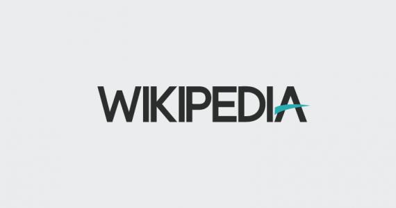 استفاده از ویکی پدیا در ترجمه تخصصی