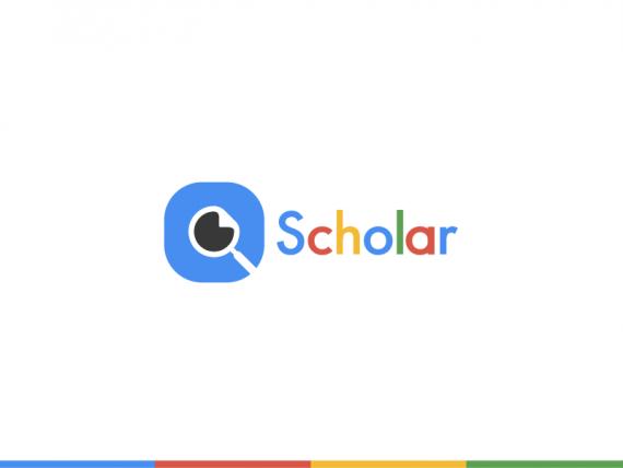 گوگل اسکالر در ترجمه تخصصی