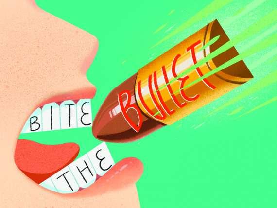 اصطلاحات و ضرب المثلها در ترجمه حرفه ای