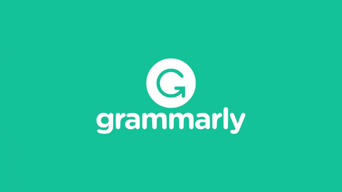 گرامرلی: راهنمای کامل نرمافزار Grammarly 2019 + دانلود رایگان