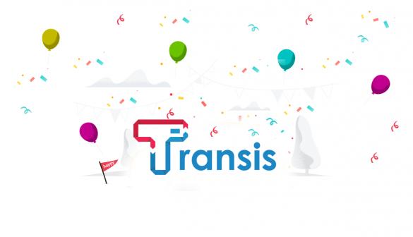 ترنسیس و روز جهانی ترجمه