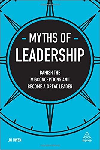 کتاب افسانه های رهبری به سفارش بنیاد فرهنگ زندگی