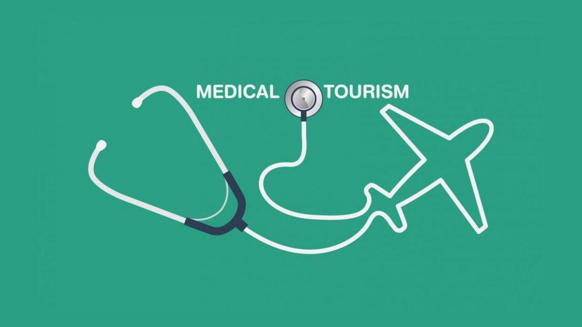 گردشگری سلامت | گردشگری پزشکی | مدیکال توریسم چیست؟