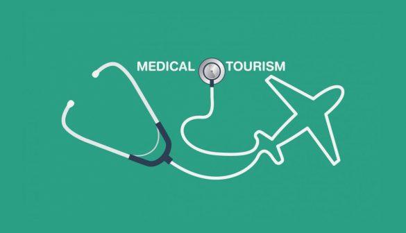 گردشگری سلامت چیست؟