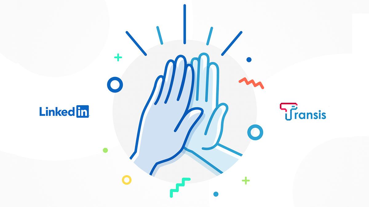 لینکدین چیست؟ – راهنمای کامل Linkedin برای فریلنسرها