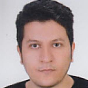 حامد شعبانلو