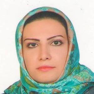 صفورا طاهری