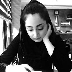 مژان  جمال امیدی