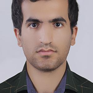 تیمور بهرامی