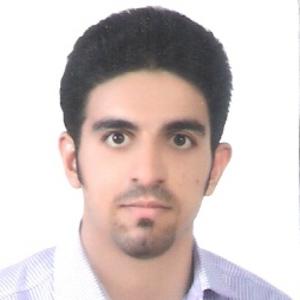 شهاب الدین رفیعی