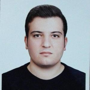 مسعود خزائی