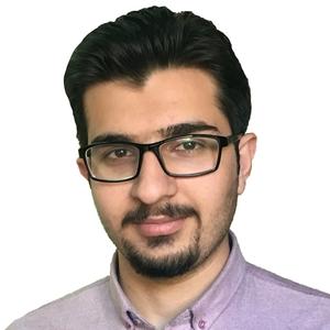 علی تقیزاده