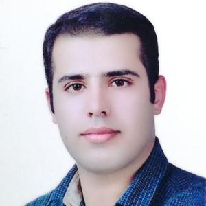 احمد سیلاوی