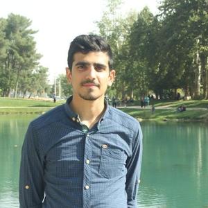 امین علی زاده