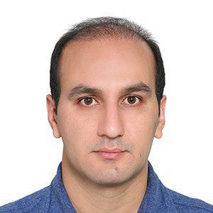 محسن صادقی اصفهانی
