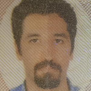 علی اصغر اژدری