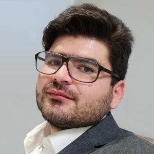 مهدی صوفی