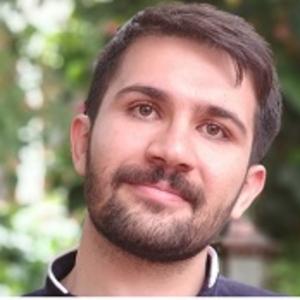 علی نوروزی چگنی