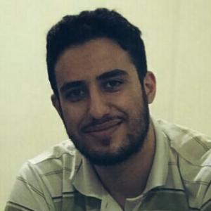 یاسر  حسن پور