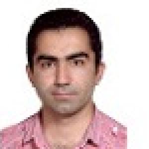 سعید  حاج محمدی