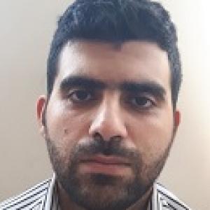 سید محمد طاهری