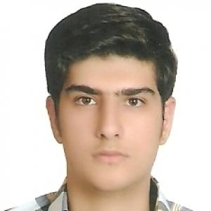 علی یحیی زاده