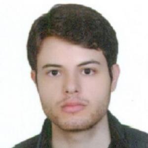 سامان راحمی