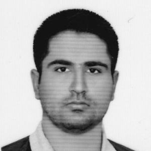 محمد حسین فیلی زاده