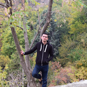 مظهر حسینی