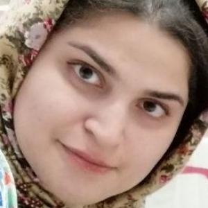 الهام نوروززاده