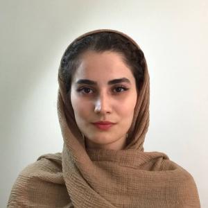 افرا شاهآبادی