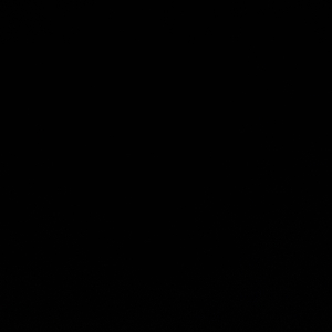 کیمیا زنگنه