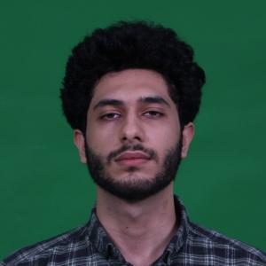 علی محمدی