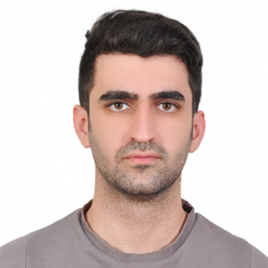 علی ابوالحسنی جوبند